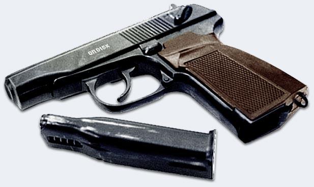 Оружие оружие россии фото и